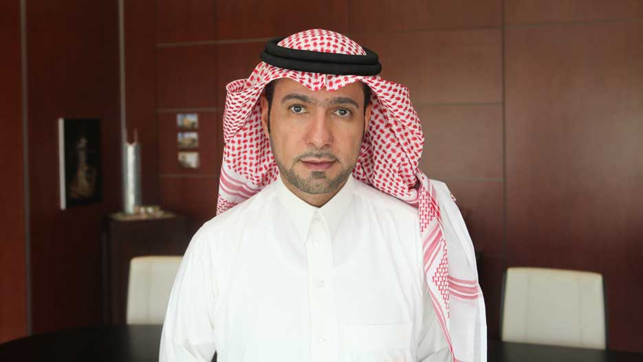 Saudi Housing Minister: Justice in Real Estate Valuation Essential for Success of Funding Programs