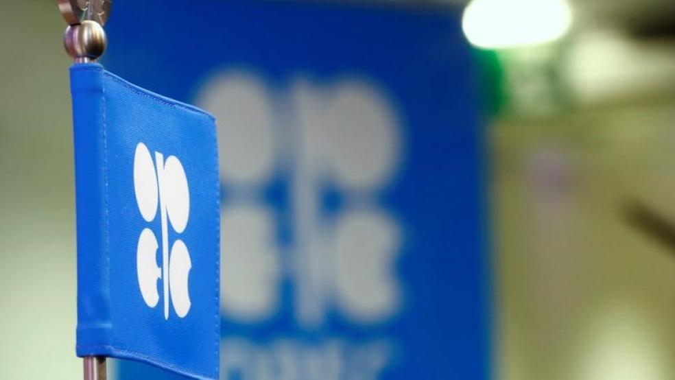 Saudi-Russian Optimism over OPEC Oil Output Deal