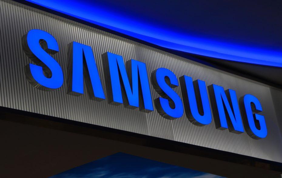 Samsung Electronics Eyes Separation as Investor Pressure Builds