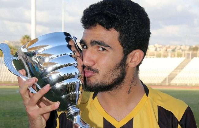 19-Year-Old Footballer Joins Hezbollah Members Killed in Syria