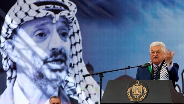 Palestine Congress Kicks Off Behind Closed Doors