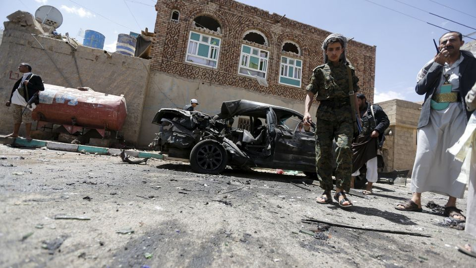 Yemen: Movements to Introduce Tribal Charter of Honor to Combat Terrorism