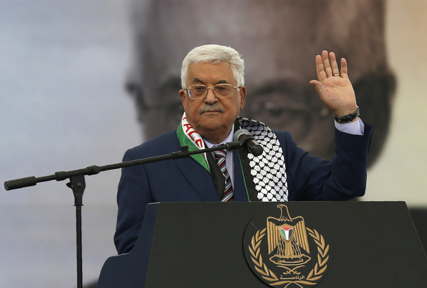 Fatah Congress Ends with a 'Hardheaded' Statement