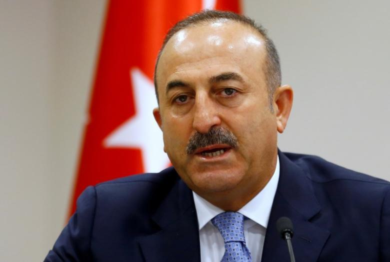 Ankara Announces a Turkish-Russian Plan for Syria Ceasefire