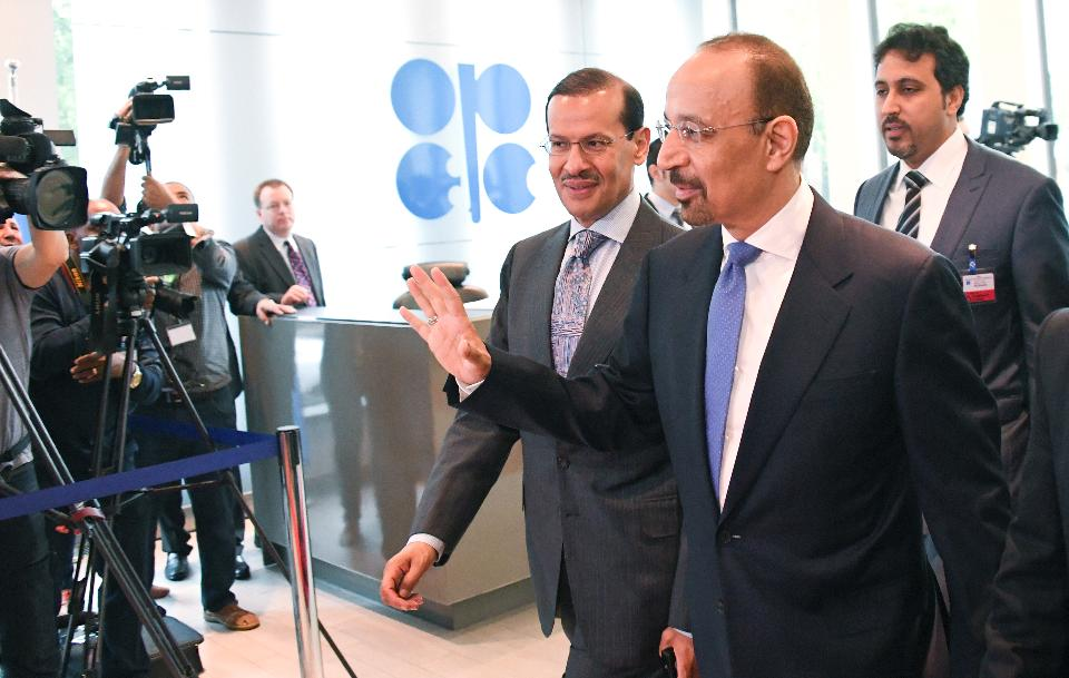 OPEC Deal: From Failure to Success