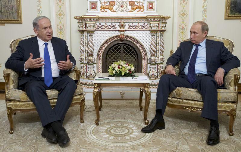Washington, London, Gulf States Support International Resolution against Israeli Settlement