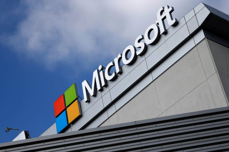Microsoft Gains EU Approval for $26 Bln Buy of LinkedIn