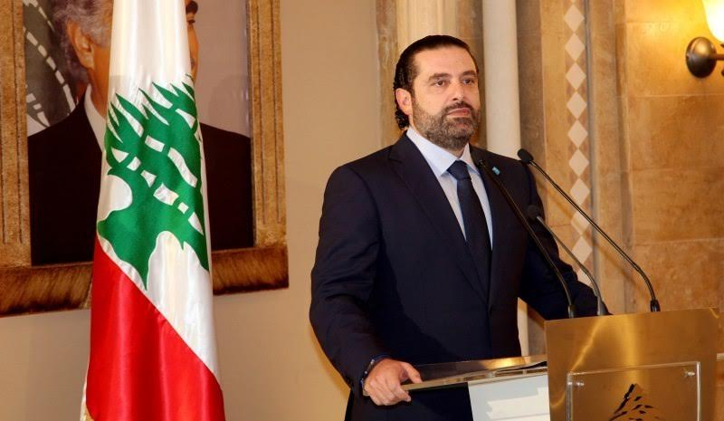 Lebanon: Cabinet Between 'Positive Allusions' and Absence of Practical Solutions