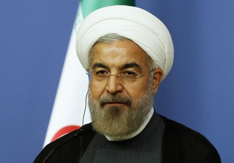 Signs of Confrontation Between Iran, West