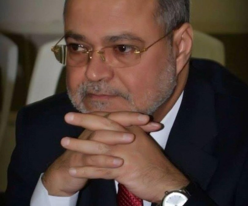 Yemeni Foreign Minister Renews Yemen's Adherence to Terms of Reference