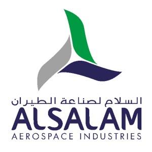 Alsalam Aircraft Company