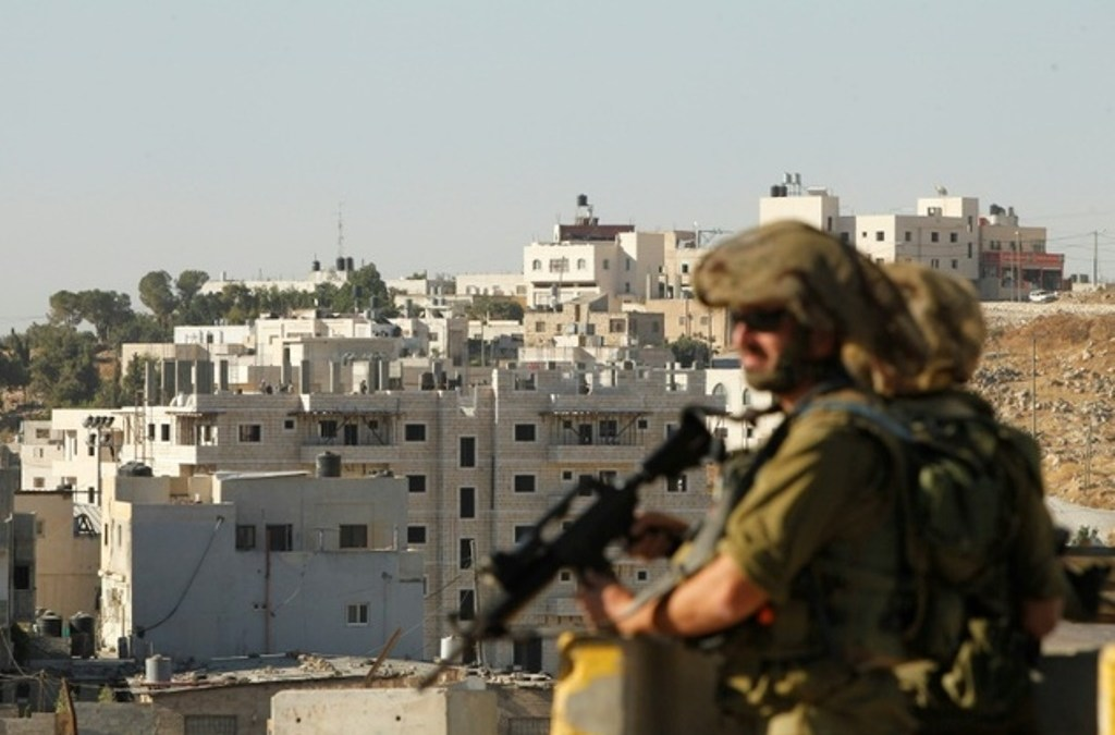 Hamas Honeytraps Israeli Soldiers, Army Claims