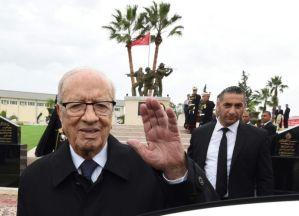 Libyan Crisis