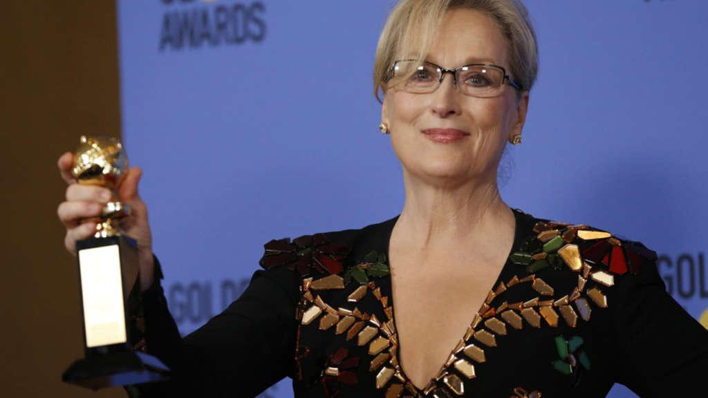 Golden Globes Awards: La La Land Dominated, Trump Received Criticism