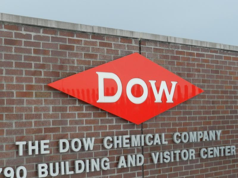 Dow to Increase Investment in Saudi Arabia