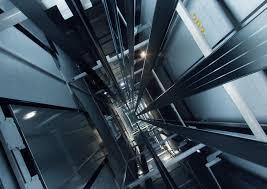 The Surprisingly Cutthroat Race to Build the World's Fastest Elevator