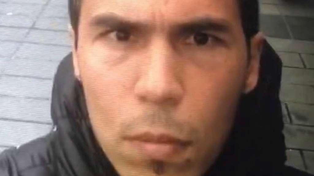 Istanbul Attacker Identified as ISIS Uzbek Recruit