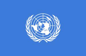 Yemen, Iran, ports, weapons, Houthi Rebels, U.N.