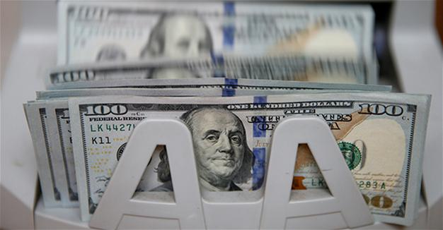 Turkish Lira Falls to Historic Low, Calls to Sell Dollars Fail to Reassure Investors
