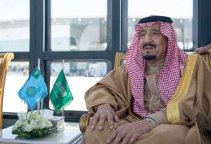 Custodian of the Two Holy Mosques patronizes King Faisal Air College ceremony on its 50th anniversary, graduation of 91st batch of students, inauguration of new aircraft F.15 -