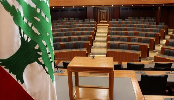 Lebanon on Verge of One Electoral Law Compiling Proportional, Majority Systems
