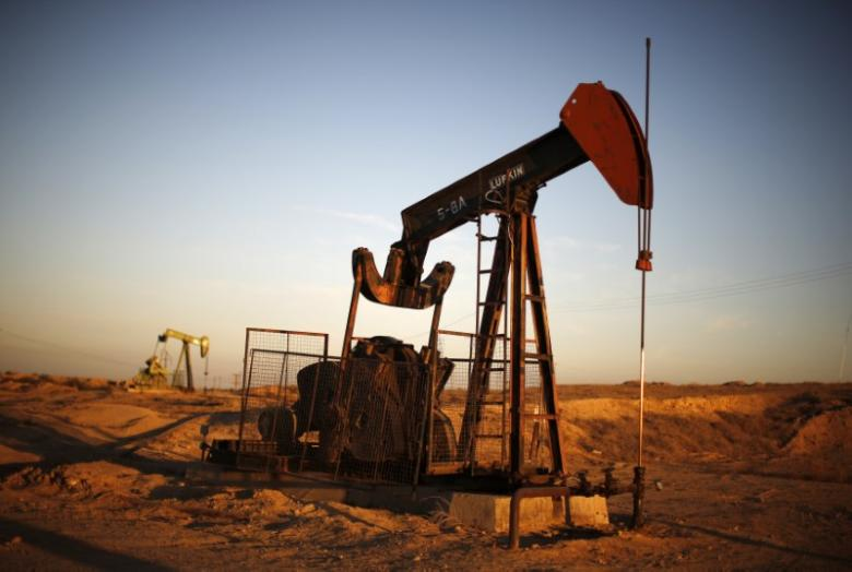 It's Going to Be a Hot Summer for Oil Prices