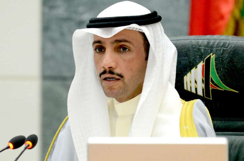 Kuwait: Parliamentary Committee Approves Lifting MPs' Immunity in Storming Case