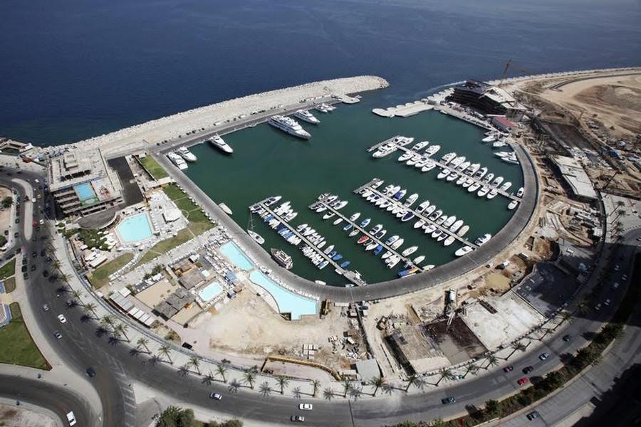 Lebanon's Tourism Expects Promising Season
