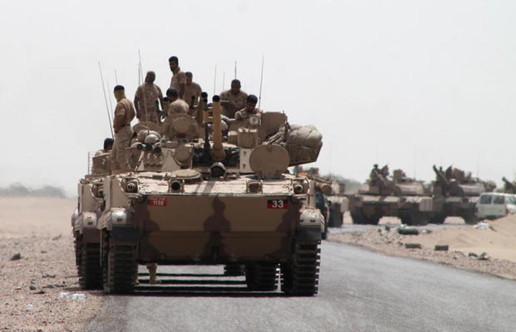 Analysts: Arab Coalition Averted Yemen, Region Great Risks