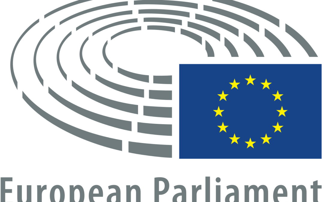European Legislations Amended to Combat Financing Terrorism