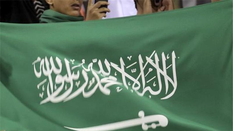Saudi Arabia Rejects Establishment of Turkish Military Bases on its Territories