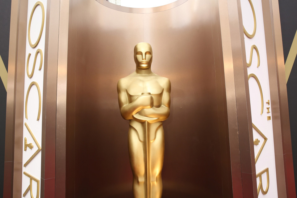 Oscars 2017: Hollywood vs Washington