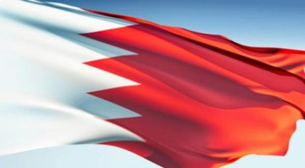 Bahrain: US' Enlisted SDGT, Germany's Arrested Terrorist Linked to Iran's Revolutionary Guard
