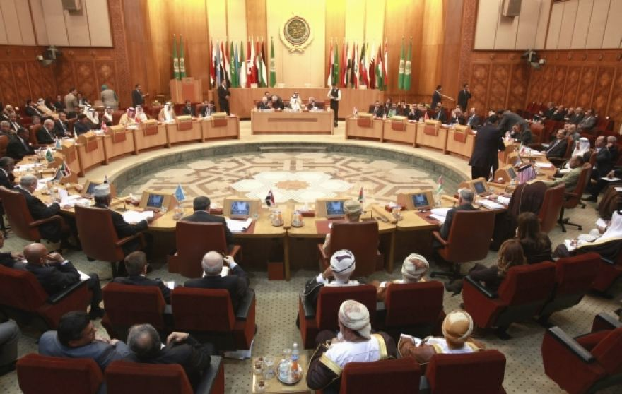 Amman Summit to Highlight Arab Solidarity, Consensus on Ending Conflict
