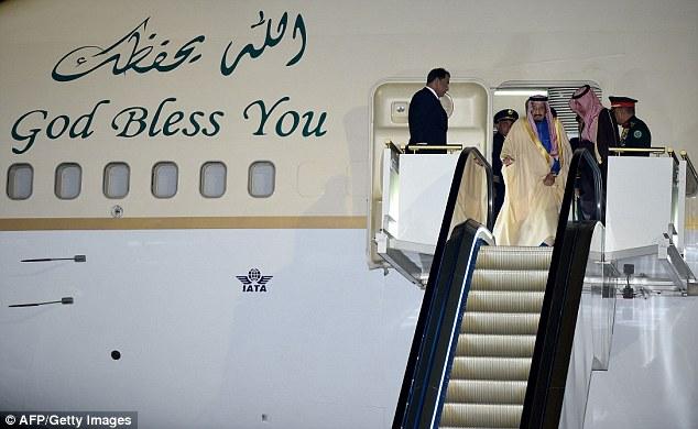 Ambassador Barrak Says King Salman's Tokyo Visit Major Step for Saudi-Japan Ties