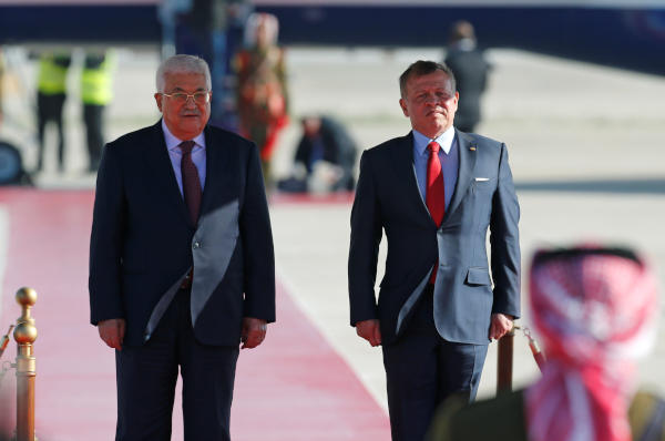 'Historic' Arab Summit in Terms of Attendance