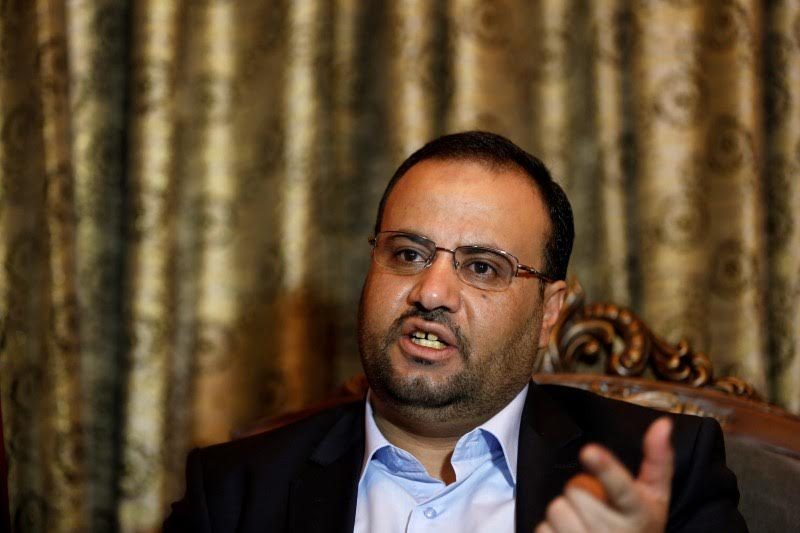 Yemen: Legal Battle in Sana'a Disputing Regulations Issued by Pro-Saleh Lawmakers
