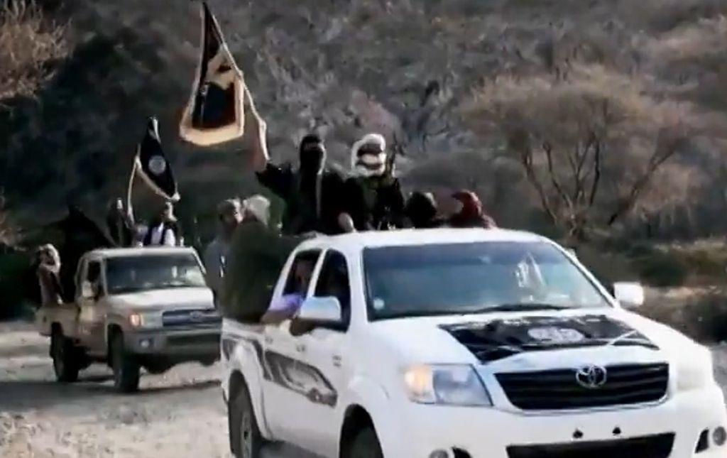 US Offers $5 Million to Find Murderer of American Teacher in Yemen