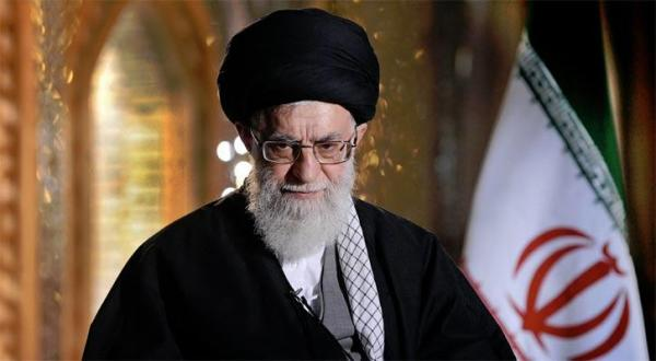 Khamenei Razes Foreign Hope in Iranian Elections to the Ground