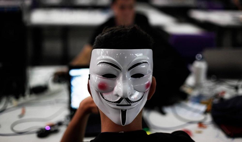 Hacker Triggers 156 Emergency Sirens in Dallas
