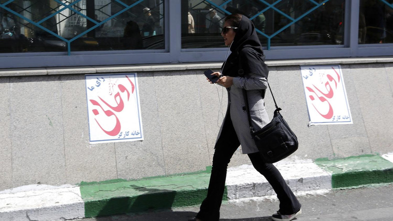 'Iran's Unemployment' Ignites Elections… Candidates Battle with Numbers