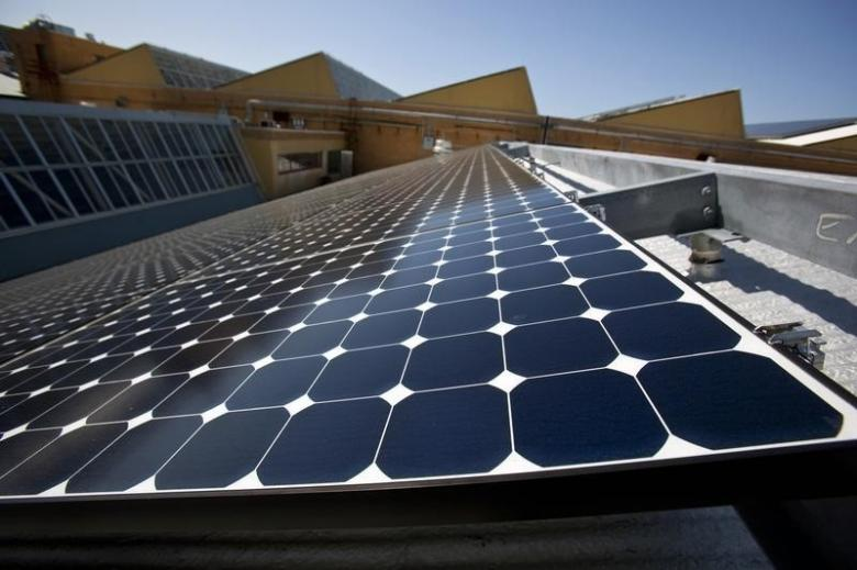 Saudi Arabia Shortlists 51 Firms for Renewable Energy Projects