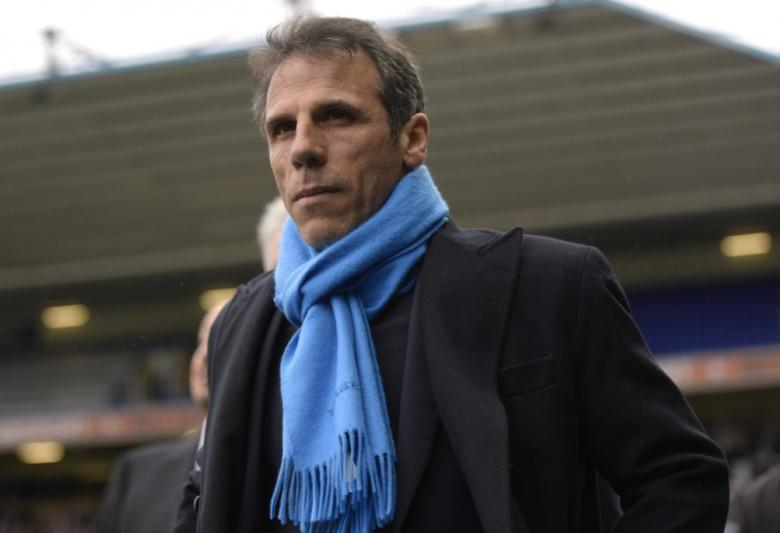 Zola's Birmingham Blues Show Creative Gifts Can Get Lost in Dugout