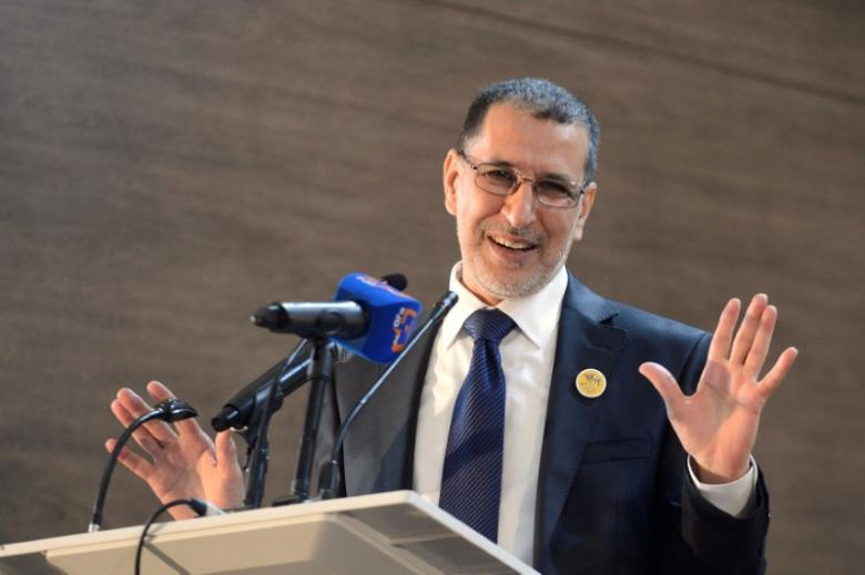 Morocco: JDP Decides on Ministerial Candidates