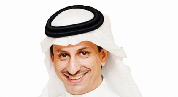 Khatib Says Saudi Arabia will Open 'Cinemas' and Build 'Opera House'