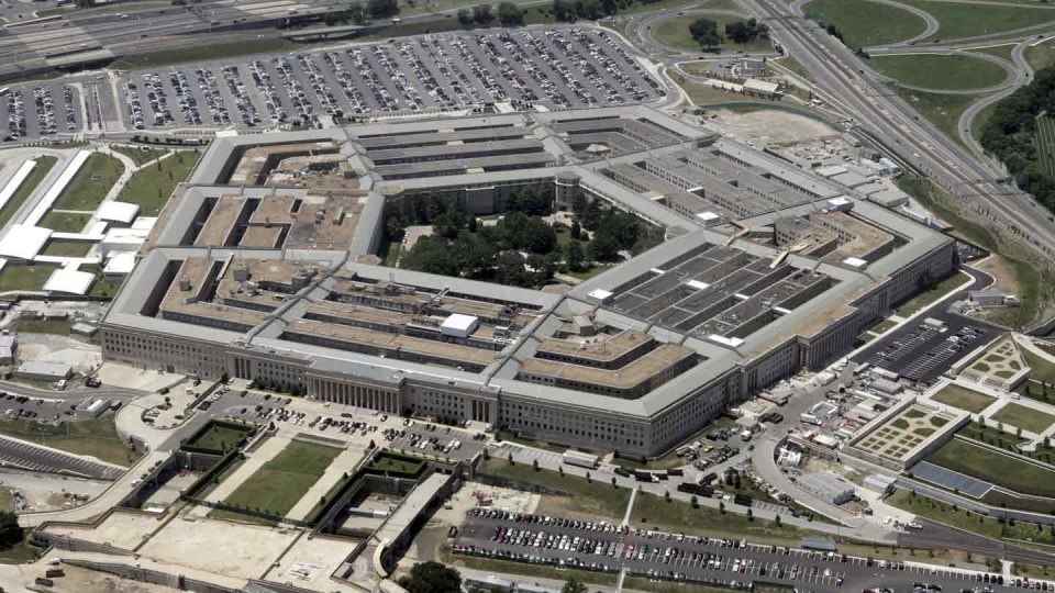 Pentagon Hints at Deploying a Limited Number of Ground Troops in Yemen