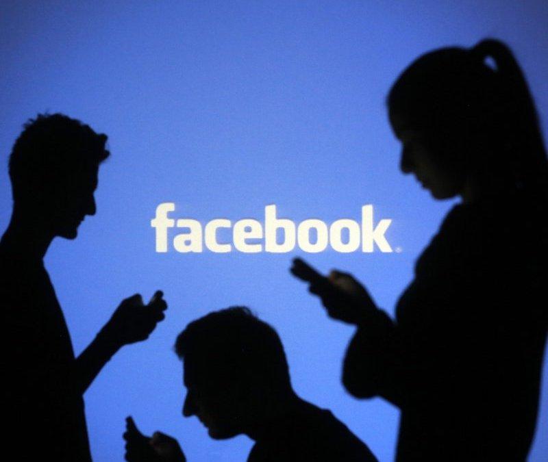 Algerian Centre to Treat Addiction to Facebook, Twitter, Instagram
