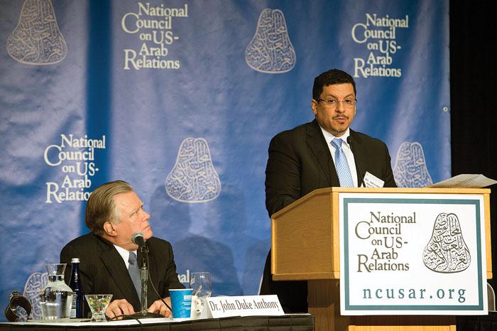 Washington Policy Strikes Tehran Aspirations in Yemen