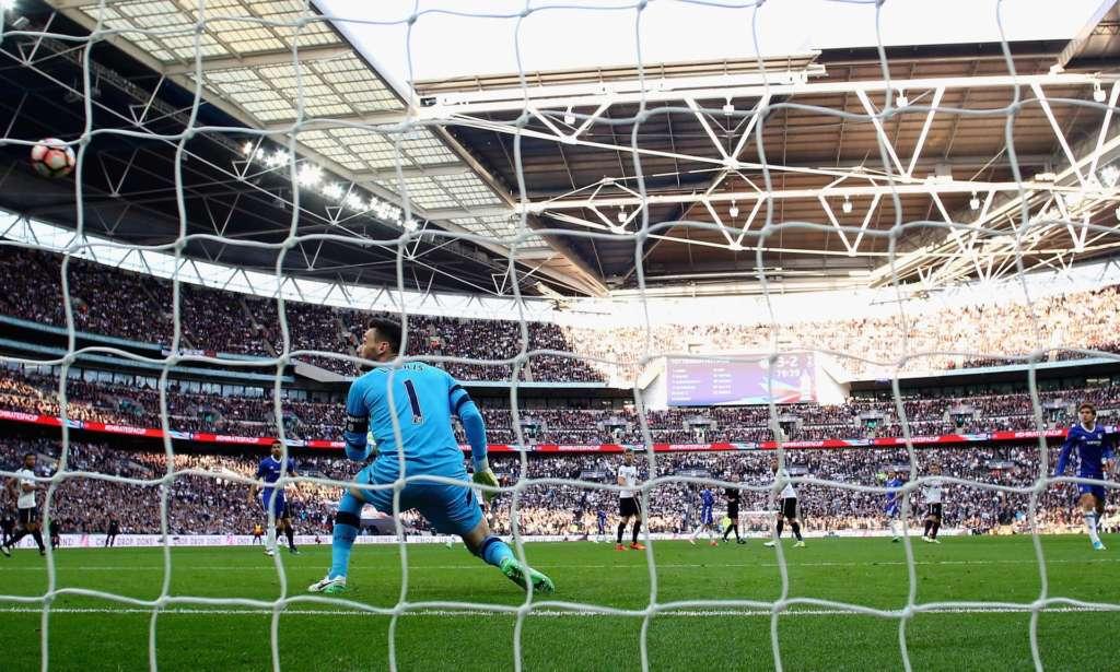 Chelsea's Premier League Triumph: The Key Moments That Led to the Title