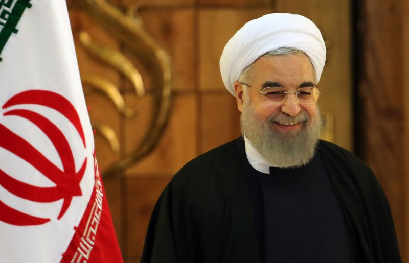 Iran: Pro-Rouhani Officials Accuse Conservatives of Slander, False Claims